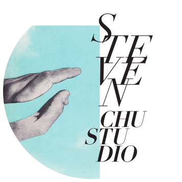 STEVEN CHU STUDIO – Visual Experience Design